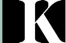 k-regular