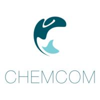 checmcom