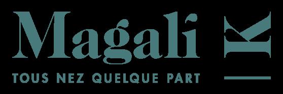 magalik_logo