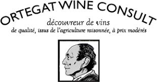 ortegat wine