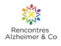 rencontres alzheimer