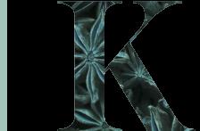 k-nouveau02