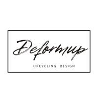 deformup